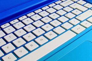 copywriting ft image