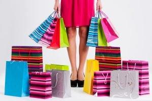 e-commerce ft image